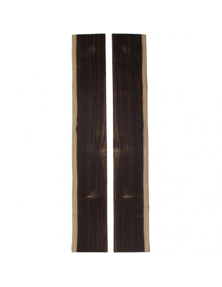Curupay Acoustic Guitar Sides