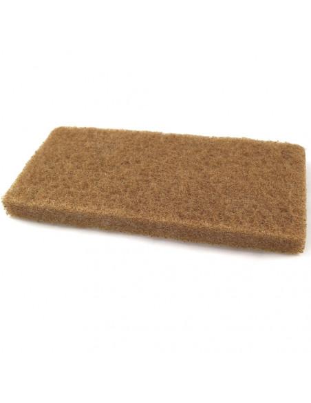 Beige Application Pad