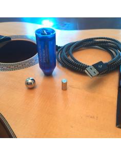 Mag-ic Probe Magnetic Caliper
