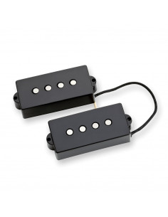 Seymour Duncan Spb-1 Vintage For P Bass Pickup