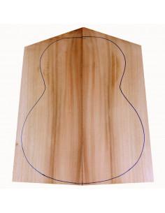 Fondos Acacia Guitarra Clásica