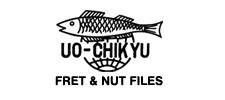 Uo Chikyu