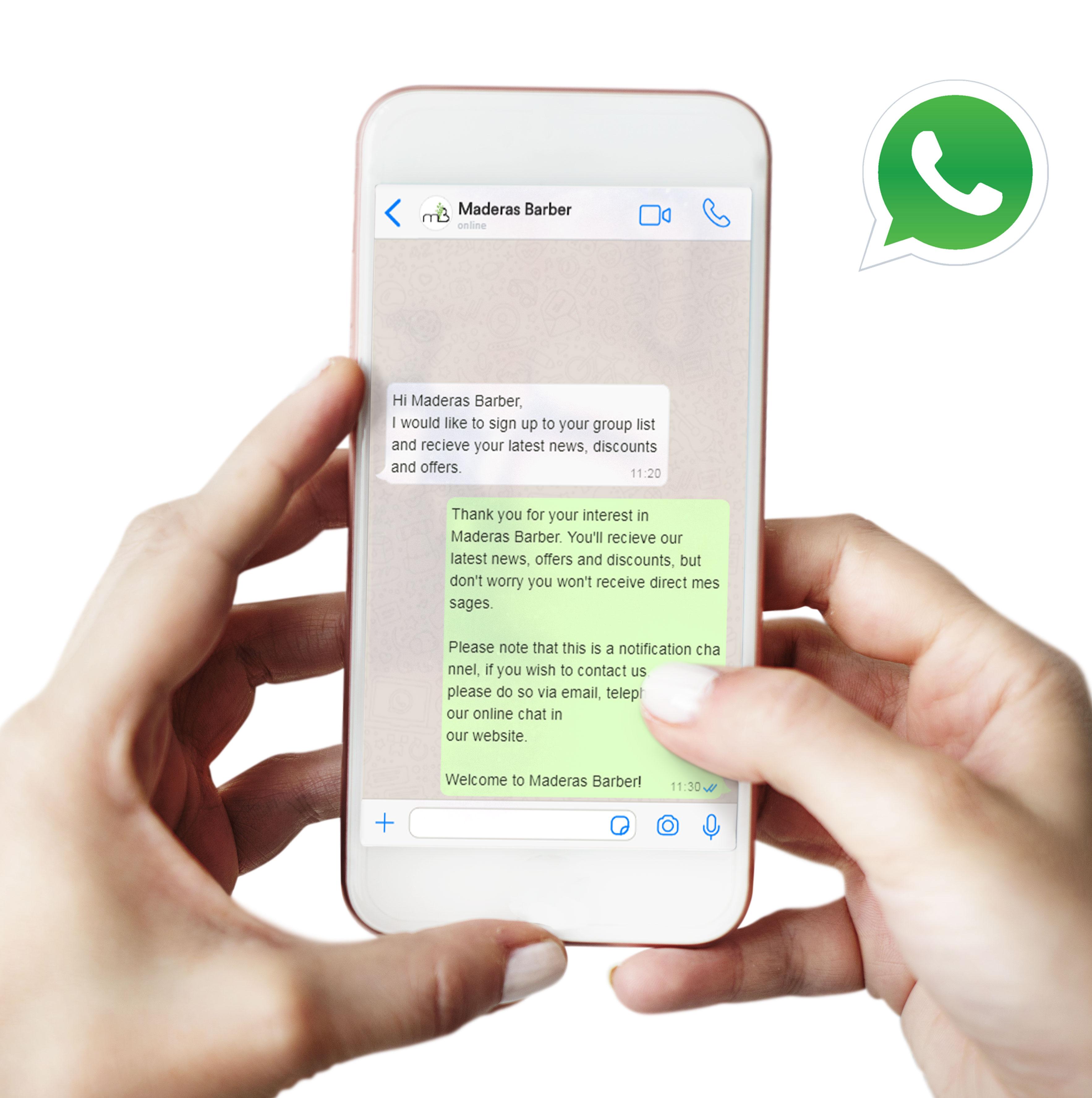 whatsapp-en.jpg