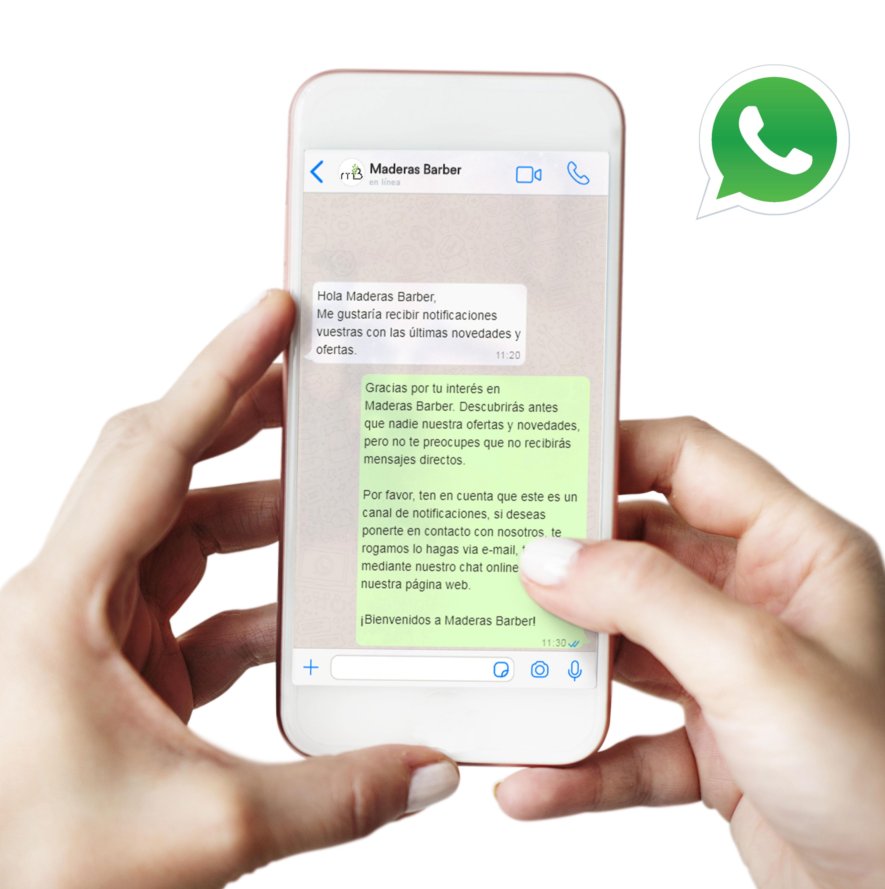 whatsapp-es.jpg